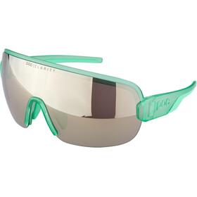POC Aim Gafas de Sol, verde